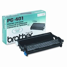 Print Cartridge