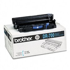 Tn700 High-Yield Toner, 12000 Page-Yield