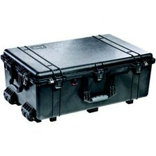 Watertight Case
