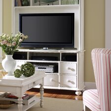 "Coastal Living 59"" TV Stand"