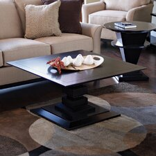 Perspectives Coffee Table
