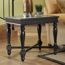 Mirren Pointe End Table