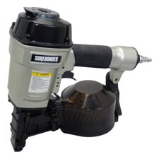 "1.75"" Pneumatic Roofing Nailer"