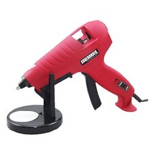 Ultra-Full Size Dual Temperature Glue Gun