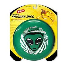 Pro Classic Frisbee Disc with U-Flex