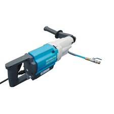 RH1531 Hand Held Core Drill