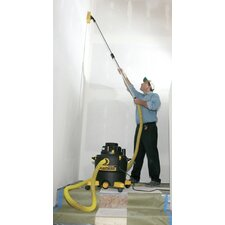 Turbo Drywall Sander