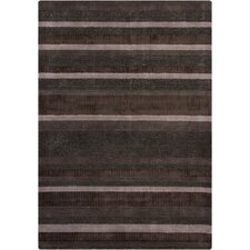 Amigo Brown Rug