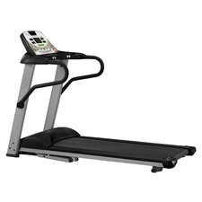 Verso TX3 Folding Treadmill
