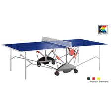 Match 5.0 Indoor Tennis Table