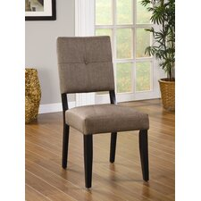 Grant Side Chair (Set of 2)