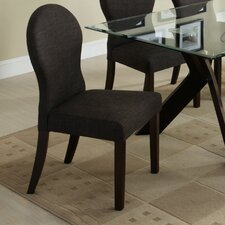 Grande Parsons Chair (Set of 2)