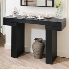 Aveline Modern Console  Table