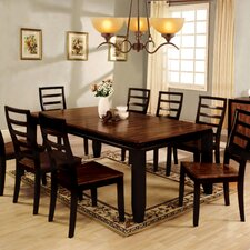 Marion 9 Piece Dining Set