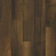 Left Bank 8mm Maple Laminate in Boulevard Maple