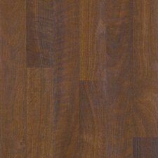 Natural Impact II 7.8mm Laminate in Wild Jatoba