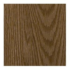 "Stuart 6"" X 36"" Vinyl Plank in Honey Oak"