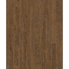 "Merrimac 3-9/10"" x 36-1/5"" Vinyl Plank in Honey Oak"