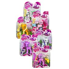 My Little Pony Assorted