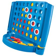 Connect 4 Travel Set
