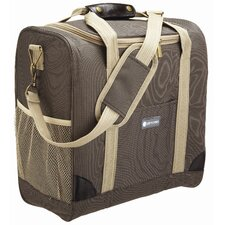 Coolmovers Botanics Cool Bag in Taupe
