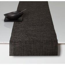 Boucle Table Runner