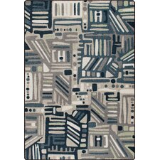 Mix and Mingle Bayside Urban Order Rug