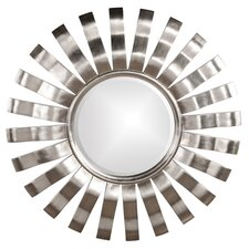 Edgerton Mirror