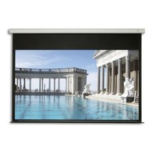 "Spectrum2 Ceiling/Wall Mount 90"" Electric Projection Screen"