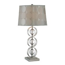 Cosimo Table Lamp