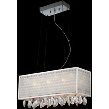 Santuzza 14 Light Chandelier