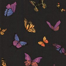 Fabulous Flutter By Wallpaper