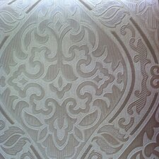 Hermitage Labyrinth Wallpaper