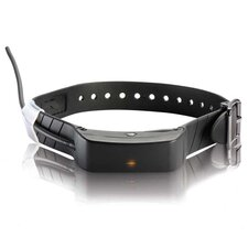 Tek Series 1.0 GPS Dog Tracking Collar