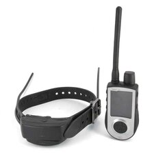 Tek Series 1.0 GPS and E-Collar Dog Training System