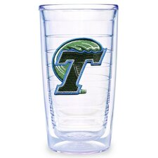 NCAA 10 oz. Jr- T Tumbler