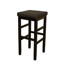 Jensen Bar Stool