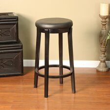 Shelton Backless Counter Height Stool