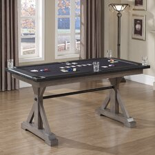 Bandit Game Table