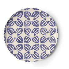 Bazaar Side Plate (Set of 4)
