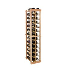 Vintner Series 26 Bottle Wine Rack