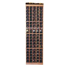 Designer Series 95 Bottle Wine Rack