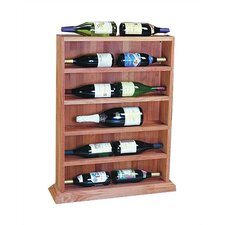 Designer Series 12 Bottle Wine Rack