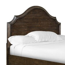 Muirfield Panel Headboard