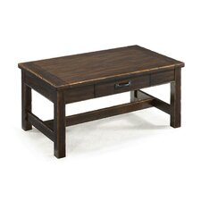 Kinderton Coffee Table