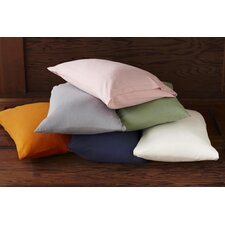 Jersey Envelope Pillowcase (Set of 2)