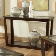 Cityview Console Table
