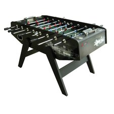 Eurostar Foosball Table