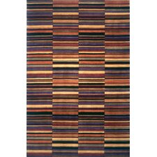 New Wave IV Multi Rug