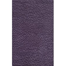 Gramercy Purple Rug